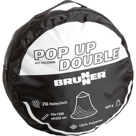 Brunner POP UP Mosquito Net Double
